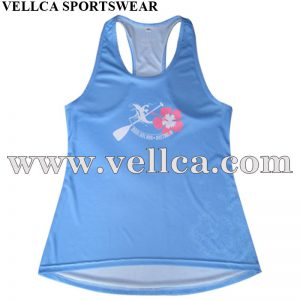 Dry Fit Tank Top Wholesale Running Singlet for Women and men