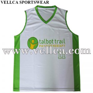 Wholesale Custom Blank Team USA Basketball Jerseys Printed