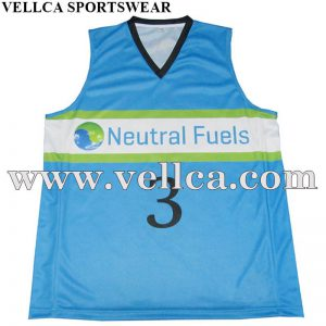 China Factory custom design European Camo Basketball Jerseys