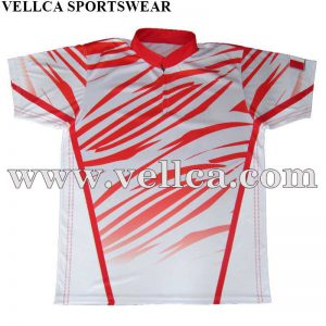 Custom Sublimation Printing Darts Shirts Billiards Jerseys