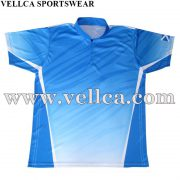 Cheap Custom Logo Dart Shirts Flying Darts Jerseys From China