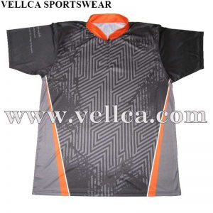 Personalized Design Custom Printed Darts Shirts From China Factory