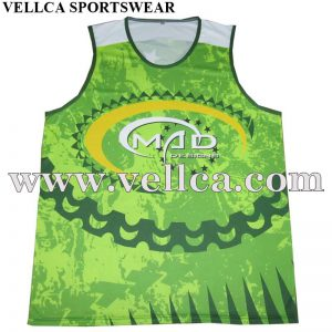 Mens and Womens Gym Wear Clothes Online Fitness Bodybuilding Clothing