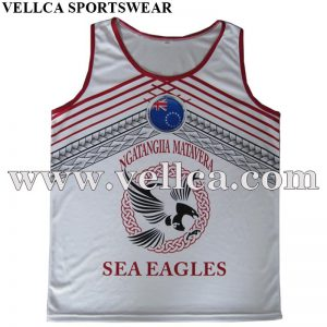 Buy Custom Printed Singlets Dragon Boat Vest Singlets Delivered Fast