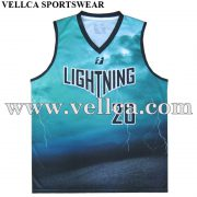 Wholesale Cheap Basketball Uniforms Basketball Outfit