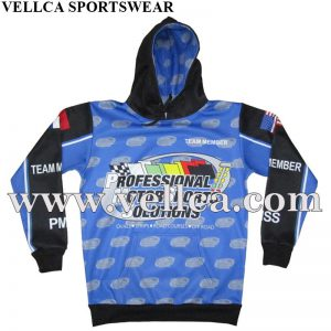 Custom Crewneck Mens Fleece Hoodies & Sweatshirts