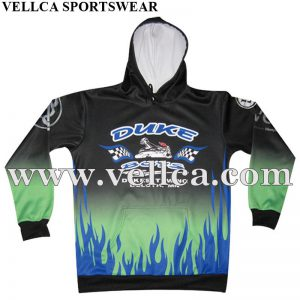Custom Printed Sweatshirts Custom Hooded Sweatshirts