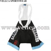 Full Custom Cycling Apparel Kits Custom Cycling Bib Knickers