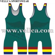 Wholesale Sports Apparel and Bulk Team Clothing For Wrestling Sports