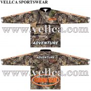 Customized Hunting Fishing And Outdoors Clothing And Accessories