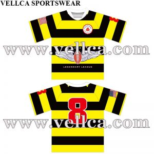 Buy Wholesale Sports Clothing With Sublimation Online USA and Australia