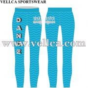 Wholesale High School Cheerleading Uniforms Custom Design