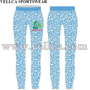 Wholesale Custom Yoga Pants Manufacturer For USA, Australia, Canada