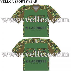 Custom Lacrosse T Shirts Lacrosse Shooter Shirts