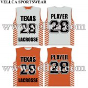 Custom Women's Lacrosse Uniforms Lacrosse Athletic Uniforms Apparel Online