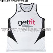 Cheap Price Online Buy Mens Gym Singlets,Tanks and Stringers